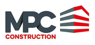 MPC CONSTRUCTION