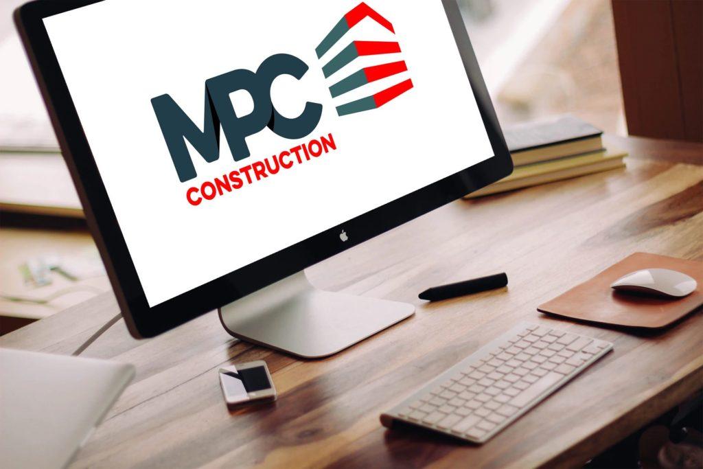MPC Construction de batiments et logements collectifs