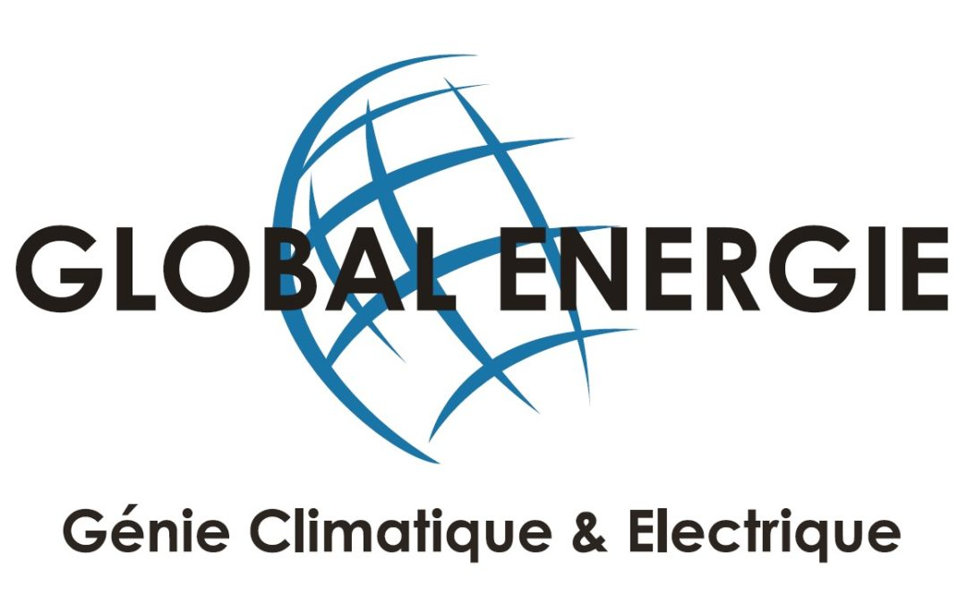 Global Energie rejoint MPC Groupe