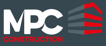 MPC Construction - Amiens, Picardie