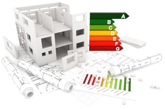 Construction de bâtiments et logements collectifs