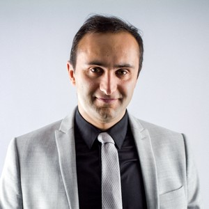 Nour KOCGOZ